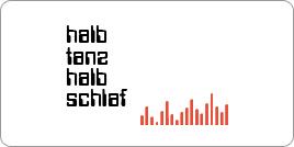 http://halbtanzhalbschlaf.radio.de/