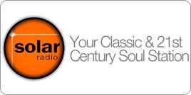 http://solarradio.radio.de/