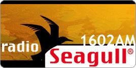 http://seagull.radio.de/