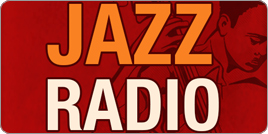 http://jazzradiomellowsmooth.radio.de/