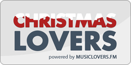 http://christmaslovers.radio.de/