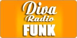 http://divaradiofunk.radio.de/