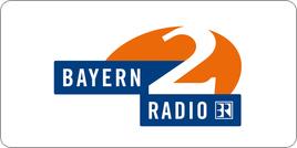 http://bayern2sued.radio.de/