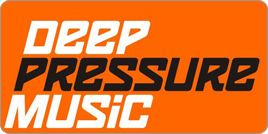 http://deeppressuremusic.radio.de/