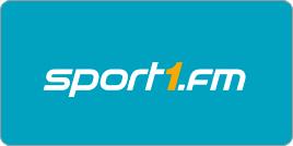 http://sport1fm.radio.de/