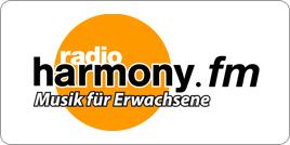 http://harmonyfm.radio.de/