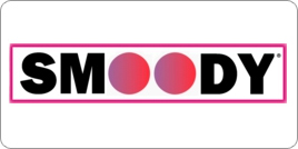 http://smoody.radio.de/