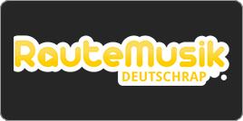 http://rautemusik-deutschrap.radio.de/