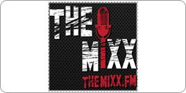 http://metalmixx.radio.de/
