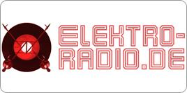 http://erclub.radio.de/