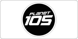 http://planet105.radio.de/