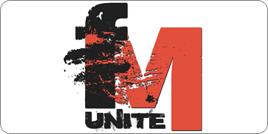 http://unitefmdance.radio.de/