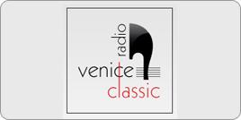 http://veniceclassic.radio.de/