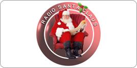http://radiosantaclaus.radio.de/