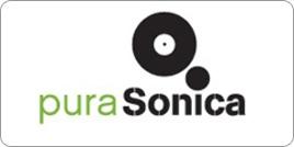 http://purasonica.radio.de/