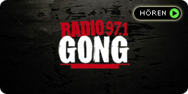 http://gong971.radio.de