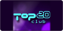 http://top20club.radio.de