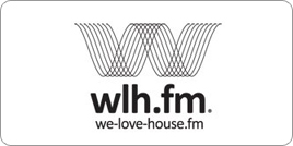 http://welovehousefm.radio.de