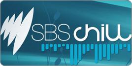 http://sbschill.radio.de