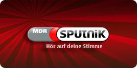 http://mdrsputnik.radio.de