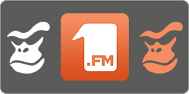 http://1fmgorillafm.radio.de