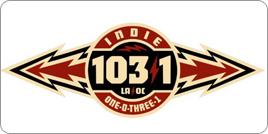 http://indie1031.radio.de