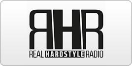 http://realhardstyle.radio.de