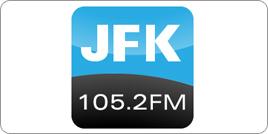 http://jfkibiza.radio.de