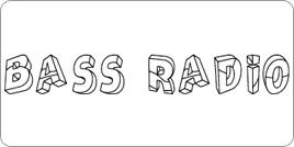 http://bassradiofm.radio.de