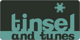 http://tinselandtunes.radio.de