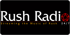 http://rushradiotx.radio.de