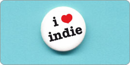 http://indie.radio.de