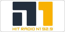 http://hitradion1.radio.de