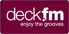 http://deckfm.radio.de
