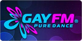http://gayfm.radio.de