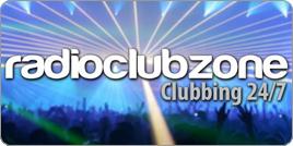 http://radioclubzone.radio.de