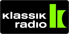 http://klassikradiomovie.radio.de