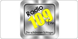 http://radio109.radio.de