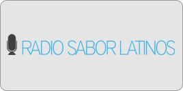 http://saborlatinos.radio.de