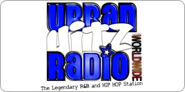 http://urbanhitzradio.radio.de