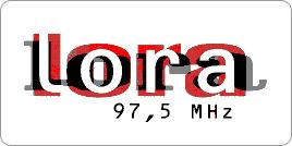 http://lora.radio.de