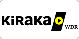 http://kiraka.radio.de