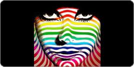 http://psychedelicized.radio.de