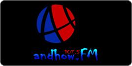 http://andhowfm.radio.de