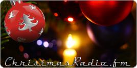 http://christmasradiofm.radio.de