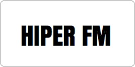 http://hiperfm.radio.de