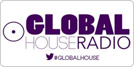 http://globalhouseradio.radio.de