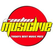 Radio Music Live - Today's Best Music