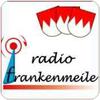 """Radio 1 Frankenmeile"" hören"