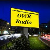 OberhausenderWebRadio